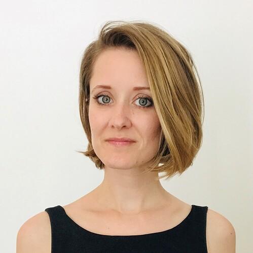 Julia_Datactivist²