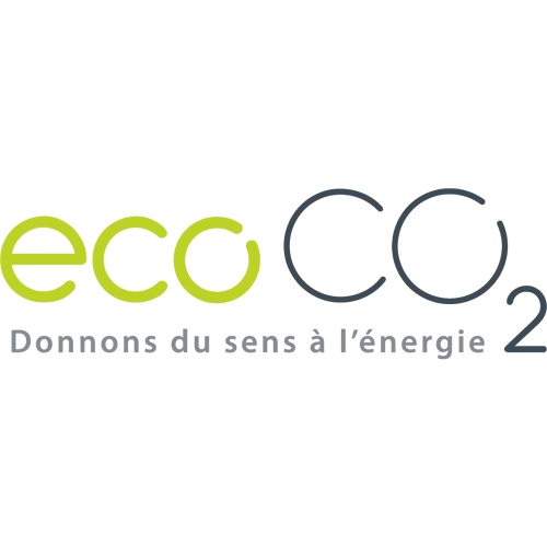 EcoCO2_logo.png