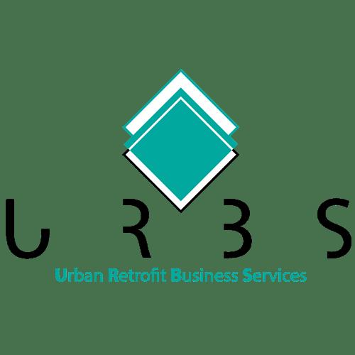 URBS_logo