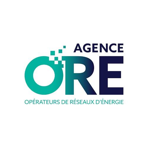 AgenceORE_logotype