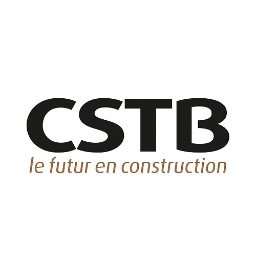 CSTB2