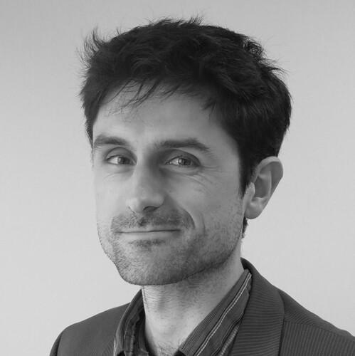 David Leicher Auchapt²