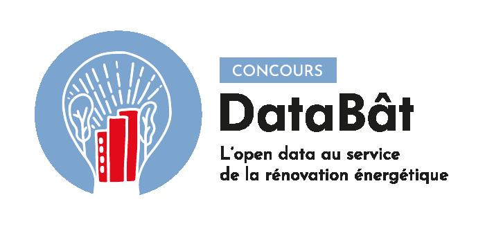 Concours Databât