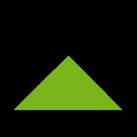 LeroyMerlin_logo